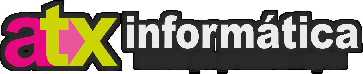 ATX Informática
